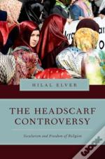 The Headscarf Controversy