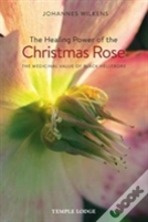 The Healing Power Of The Christmas Rose