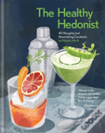 The Healthy Hedonist