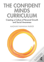 The Healthy Mindset Curriculum