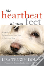 The Heartbeat At Your Feet