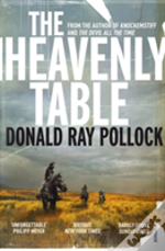 The Heavenly Table
