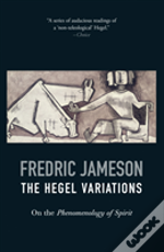 The Hegel Variations