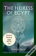 The Heiress Of Egypt