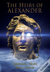 The Heirs Of Alexander