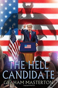 Wook.pt - The Hell Candidate