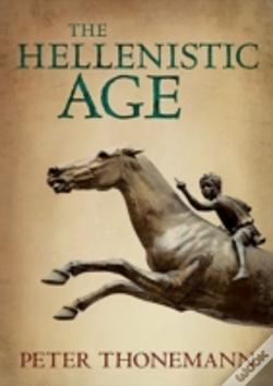 Wook.pt - The Hellenistic Age