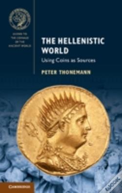 Wook.pt - The Hellenistic World