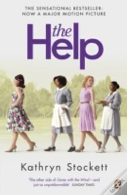Wook.pt - The Help