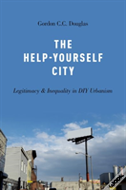 Wook.pt - The Help-Yourself City