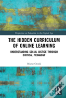 The Hidden Curriculum Of Online Learning