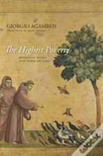 The Highest Poverty