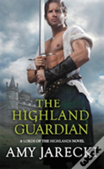 The Highland Guardian