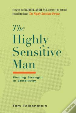 Wook.pt - The Highly Sensitive Man