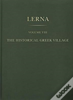 The Historical Greek Village