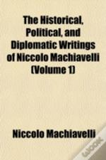 The Historical, Political, And Diplomati