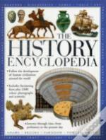 The History Encyclopedia