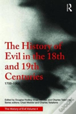 The History Of Evil In The 18th And 19th Centuries