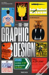 The History of Graphic Design.