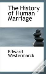 The History Of Human Marriage