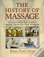 The History Of Massage