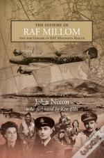 The History Of Raf Millom