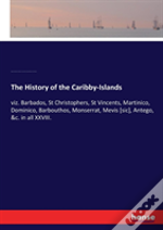 The History Of The Caribby-Islands
