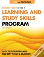The Hm Learning And Study Skills Program