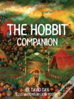 The Hobbit Companion