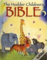 The Hodder Children'S Bible