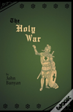 The Holy War