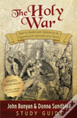 The Holy War - Study Guide