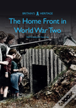 The Home Front In The Second World War