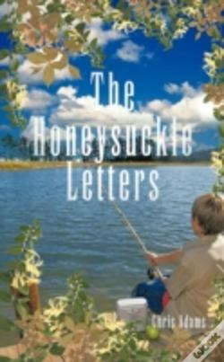 Wook.pt - The Honeysuckle Letters