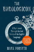 The Horologicon