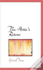 The Horse'S Rescue