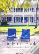 The Hotel Book