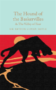 The Hound Of The Baskervilles And The Valley Of Fear