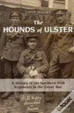 The Hounds Of Ulster