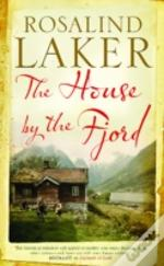 The House By The Fjord