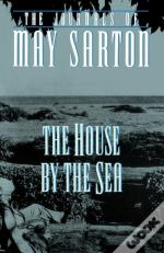 The House By The Sea Reissue