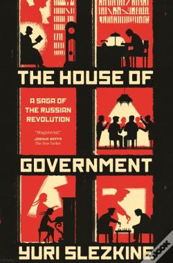 Wook.pt - The House Of Government