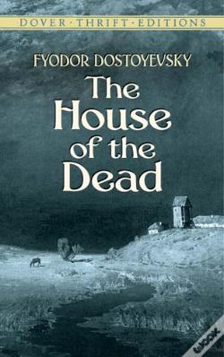 Wook.pt - The House Of The Dead