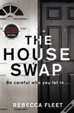 Wook.pt - The House Swap