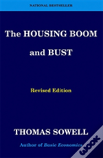 The Housing Boom And Bust