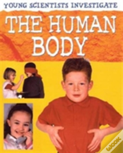 Wook.pt - The Human Body