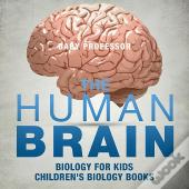 The Human Brain - Biology For Kids | Children'S Biology Books