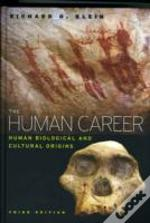 The Human Career