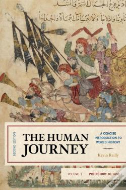 Wook.pt - The Human Journey