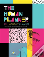 The Human Planner